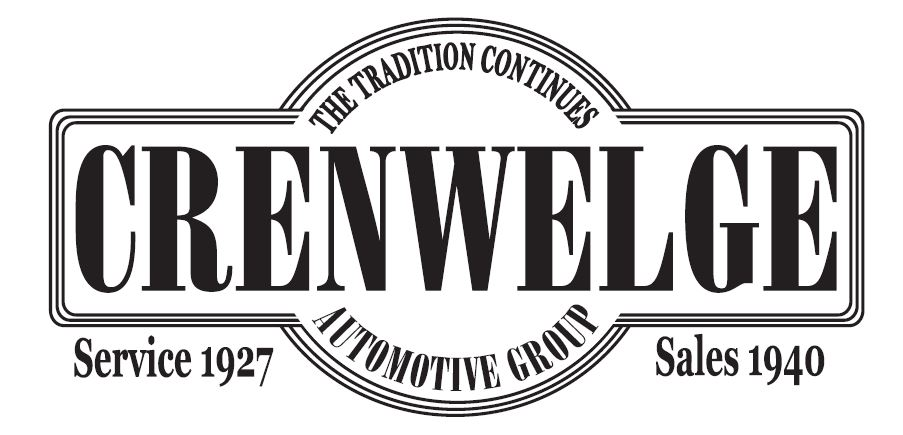 CRENWELGE - Automotive Group